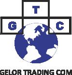 Gelor Trading - Gelux