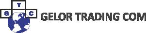 Gelor Trading | Gelux